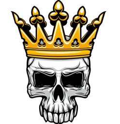Čtvrtý Král