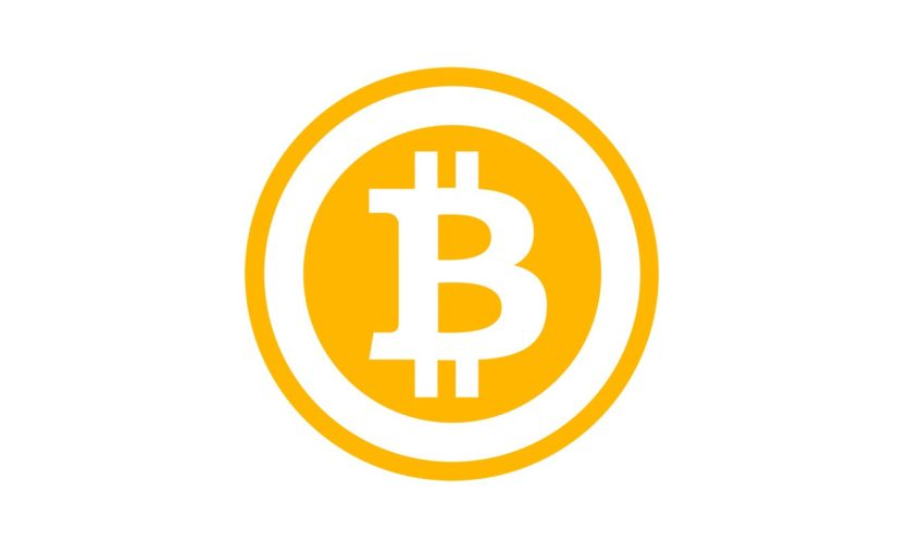 O Bitcoinu pesimisticky